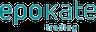 epokate-trading-logo