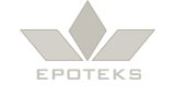 koostoopartner-logo-hall-Epoteks-epokate.ee