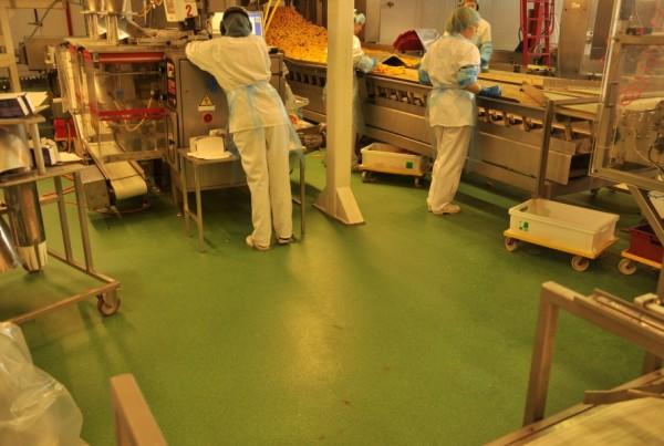 referents-paljassaarekalatoostus-epokate (1)